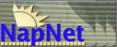 NapNet Kft.