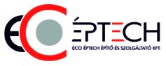 ECO Éptech Építő és Szolgáltató Kft.