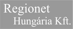 Regionet Hungária Kft.
