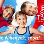 bsk_sporttábor_2014