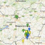 googlemaps_57_kicsi