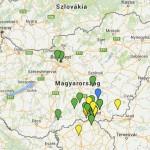 googlemaps_71_kicsi