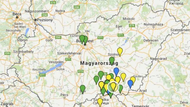 googlemaps_122_kicsi