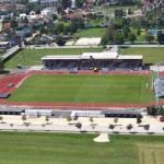 wolfsberg-lavanttal-arena-aerial