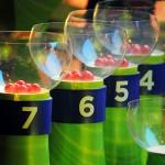 world-cup-draw-pots-620-thumb-620xauto-339552