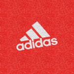 Red-Adidas-Logo-Wallpapers-1024x640