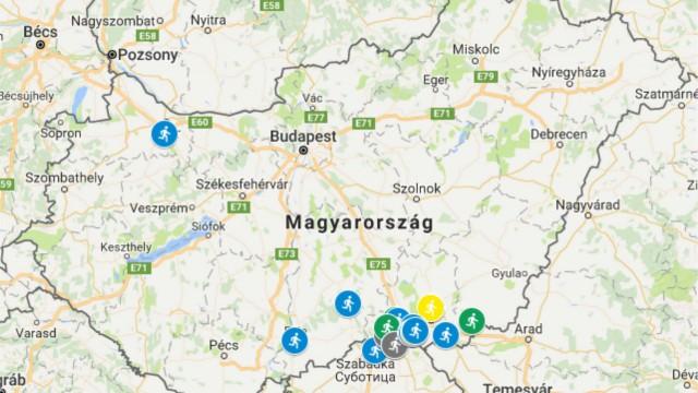 térkép_0130