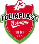 Foliaplast-Bordány SK